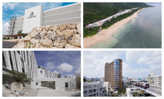 沖縄UDS株式会社の画像・写真